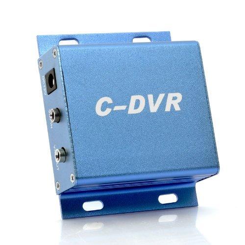 DMCVXR-I273