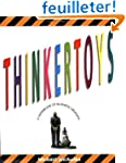 Thinkertoys: A Handbook of Business C...