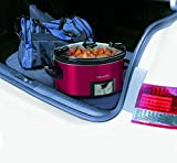 Crock-Pot-Programmable-Cook-and-Carry-Oval-Slow-Cooker