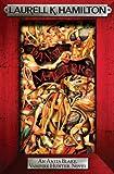 Danse Macabre (Anita Blake Vampire Hunter Book 13)