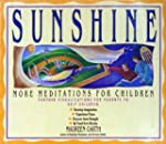 Sunshine: More Mediations for Children