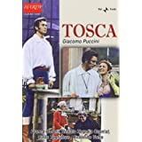 CORELLI / CAPNIST / RAI MILAN ORCH CHORUS / VOTTO TOSCA PUCCINI B&W SUB