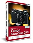 Canon PowerShot G9X - F�r bessere Fot...