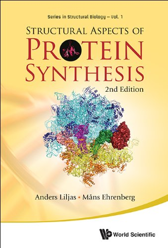 Structural Aspects of Protein Synthesis:2nd Edition: 1 (SERIES IN STRUCTURAL BIOLOGY)