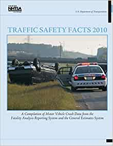 an analysis of the complaints in the national highway traffic safety administration about firestone  Firestone recalled 145 million tires—the largest tire recall in history— because the excess application of the he sent an email advising the national highway traffic safety administration (nhtsa) of his findings when tread separation was considered, 84 percent of some 1,699 complaints involved ford's explorer.