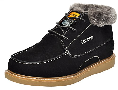 serene-christmas-mens-black-leather-suede-warm-faux-fur-lined-winter-style-high-top-fashion-sneakers