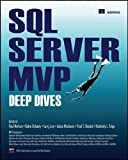 SQL Server MVP Deep Dives