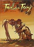 """Afficher """"Trolls de Troy n° 18 Pröfy blues"""""""
