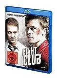 Fight Club - Remastered [Blu-ray] - Filmbeschreibung