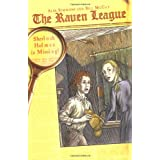 The Raven League