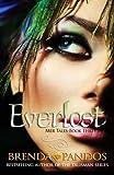 Everlost (Mer Tales) (Volume 3)
