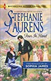 Four in Hand: The Dissolute Duke (Bestselling Author Collection)