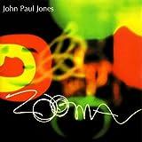 Zooma by John Paul Jones (1999-09-14)