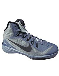 Nike Hyperdunk 2014 Size-4