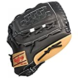 Rawlings GG130SB Gold Glove 13