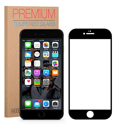 futlex-premium-protector-de-pantalla-de-vidrio-templado-para-iphone-6-6s-negro-proteccion-completa-v