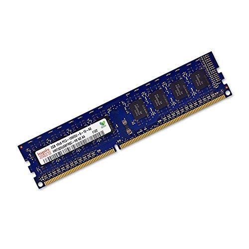 hynix-2gb-pc3-10600u-ddr3-memory-module-hmt325u6bfr8c-h9