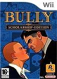 echange, troc Bully Scholarship Eidition