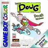 echange, troc Doug Big Games