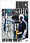 Bruce Springsteen & the E Street Band...