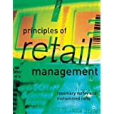 Principles of Retail Managementby Rosemary Varley