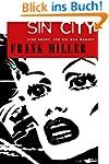 Sin City 2: Eine Braut, für die man m...