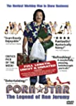 Porn Star:Legend of Ron Jeremy
