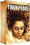 Twin Peaks - L'int�grale [�dition Gol...
