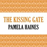 img - for The Kissing Gate book / textbook / text book