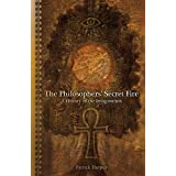Philosophers' Secret Fire: A History of the Imaginationby Patrick Harpur