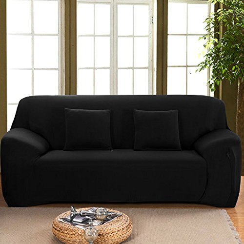 sourcingmapr-sofa-covers-chair-covers-seat-cover-stretch-couch-protector-slipcover-home-furniture-sl