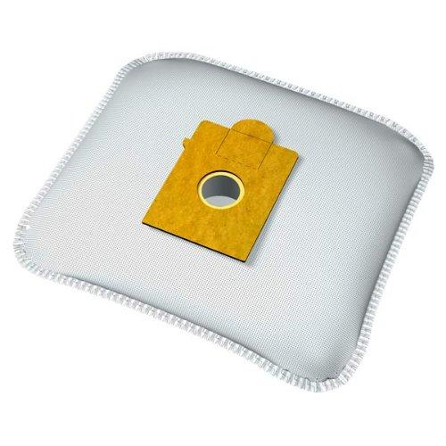mcfilter-10-sacchetti-per-aspirapolvere-compatibili-con-siemens-big-bag-3-l-serie-typ-k-vz-71-afk