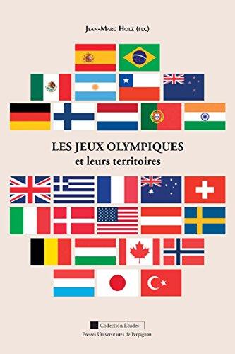 gratuit le pdf  telecharger les jeux olympiques et leurs