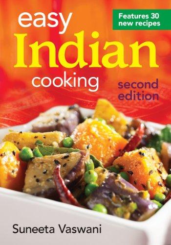 Download easy indian cooking pdf suneeta vaswani scenittaca download easy indian cooking pdf suneeta vaswani forumfinder Image collections