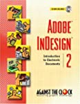 Adobe(R) InDesign(R) 2: Introduction...