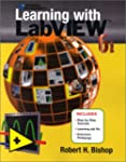 Learning with LabVIEW(TM) 6i