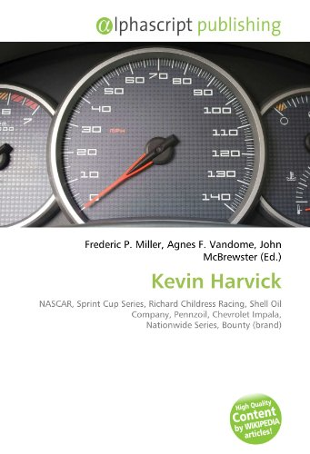 kevin-harvick-nascar-sprint-cup-series-richard-childress-racing-shell-oil-company-pennzoil-chevrolet