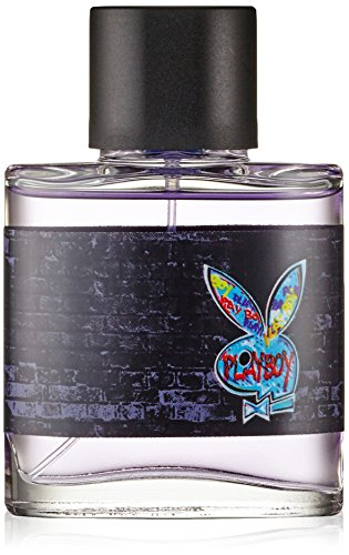 playboy-new-york-eau-de-toilette-50-ml