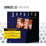 Greatest Hits ~ The Bangles