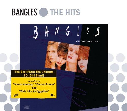 The Bangles - . - Zortam Music