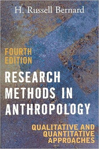 Kumar pdf 4th edition methodology ranjit research