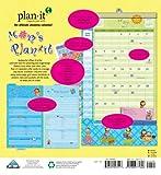 2011 Moms Plan-It Plan-It Plus Calendar
