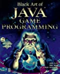 Black Art of Java Game Programming: C...