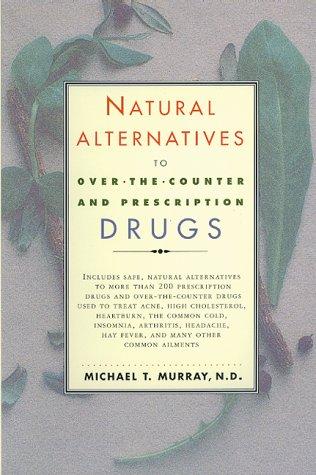 Natural Libido Supplements For Men