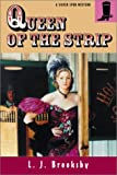 img - for Queen of the Strip book / textbook / text book