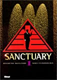 echange, troc Sho Fumimura - Sanctuary, tome 1