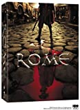 Rome: The Complete HBO Season 1 (6 Disc Box Set) [DVD]