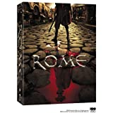 Rome: The Complete HBO Season 1 (6 Disc Box Set) [DVD] [2006]by Kevin McKidd