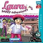 Playmobil: Laura's Happy Adventures