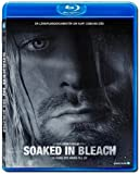 Soaked in Bleach [ NON-USA FORMAT, Blu-Ray, Reg.B Import - Sweden ]